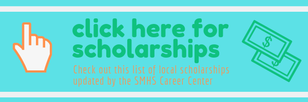 Click here for scholarships
