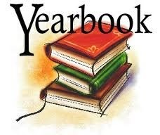 2021 Yearbook Happenings